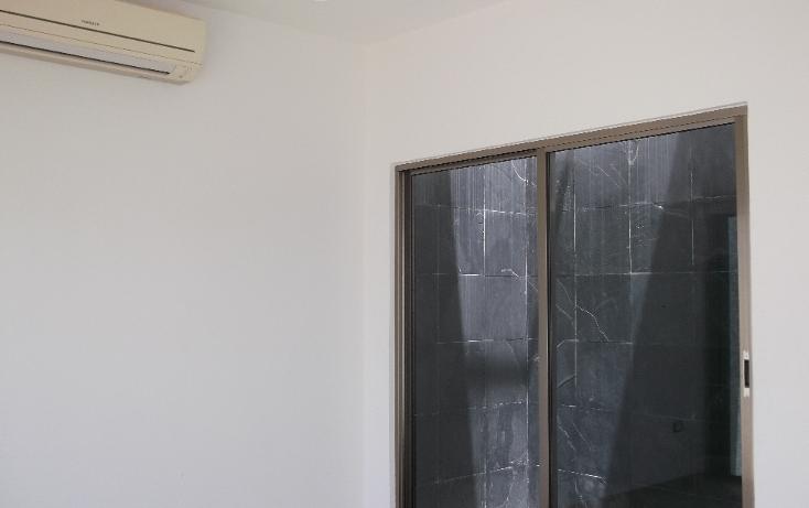 Foto de casa en venta en  , algarrobos desarrollo residencial, m?rida, yucat?n, 1417101 No. 15