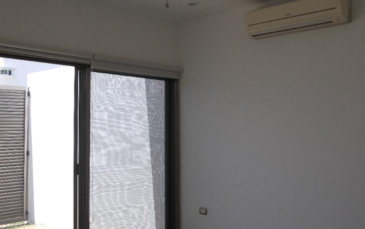 Foto de casa en venta en  , algarrobos desarrollo residencial, m?rida, yucat?n, 1417101 No. 16