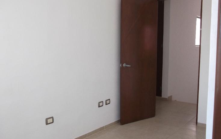 Foto de casa en venta en  , algarrobos desarrollo residencial, m?rida, yucat?n, 1417101 No. 18