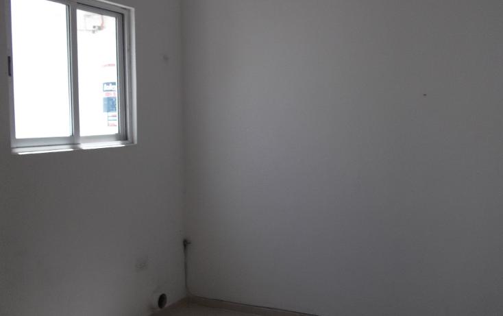 Foto de casa en venta en  , algarrobos desarrollo residencial, m?rida, yucat?n, 1417101 No. 19