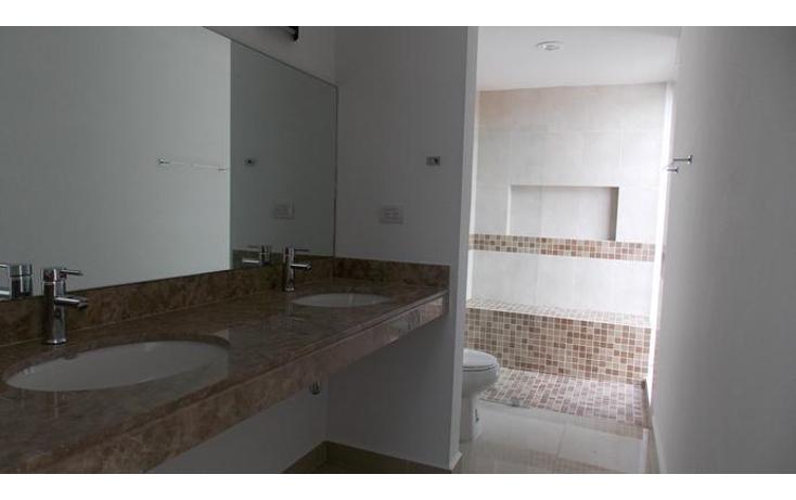 Foto de casa en venta en  , algarrobos desarrollo residencial, mérida, yucatán, 1451443 No. 07