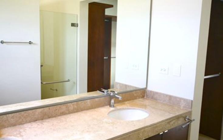 Foto de casa en venta en  , algarrobos desarrollo residencial, mérida, yucatán, 1525497 No. 05