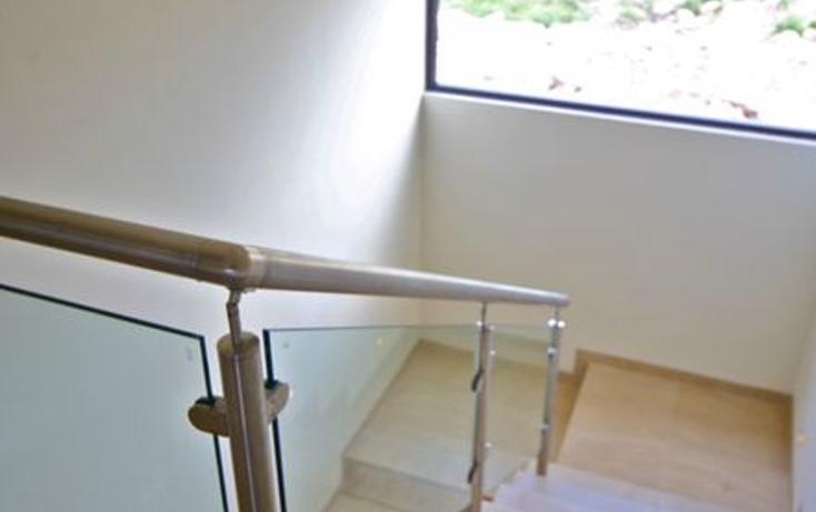 Foto de casa en venta en  , algarrobos desarrollo residencial, mérida, yucatán, 1525497 No. 06