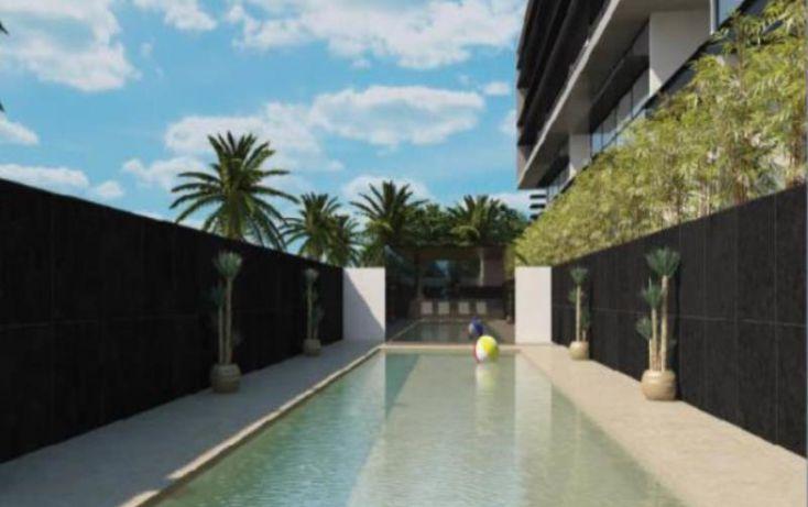 Foto de departamento en venta en, algarrobos desarrollo residencial, mérida, yucatán, 1766702 no 08