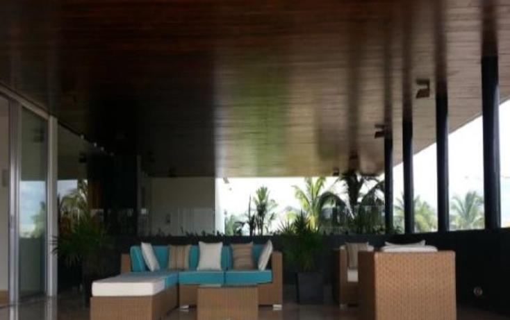 Foto de departamento en venta en  , algarrobos desarrollo residencial, m?rida, yucat?n, 1766702 No. 10