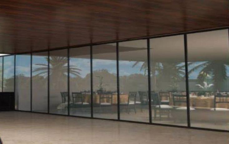 Foto de departamento en venta en, algarrobos desarrollo residencial, mérida, yucatán, 1766702 no 12