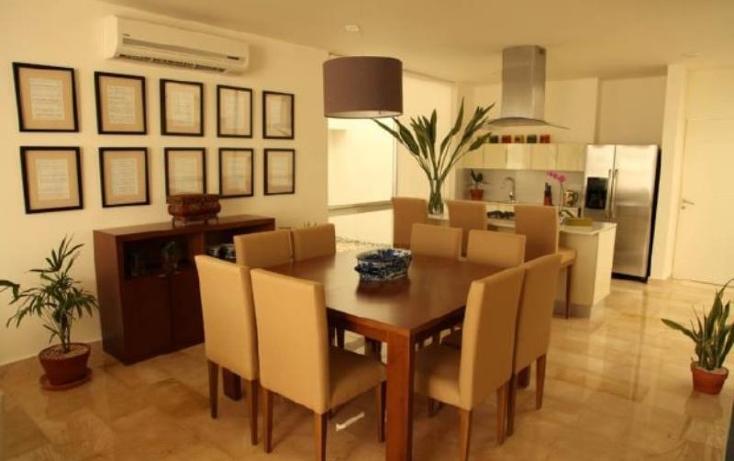 Foto de departamento en venta en  , algarrobos desarrollo residencial, m?rida, yucat?n, 1766702 No. 15