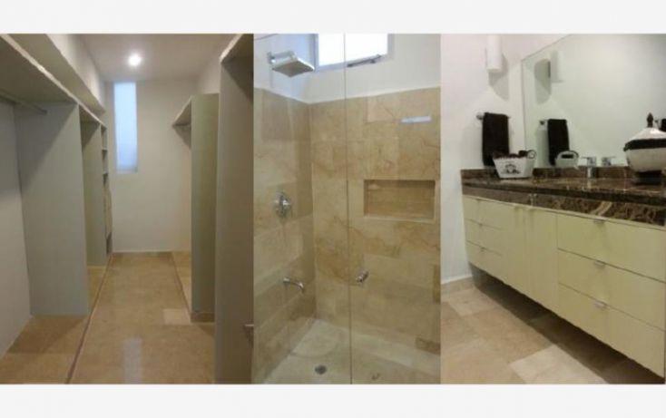 Foto de departamento en venta en, algarrobos desarrollo residencial, mérida, yucatán, 1766702 no 18