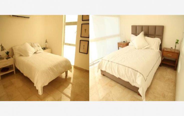 Foto de departamento en venta en, algarrobos desarrollo residencial, mérida, yucatán, 1766702 no 19