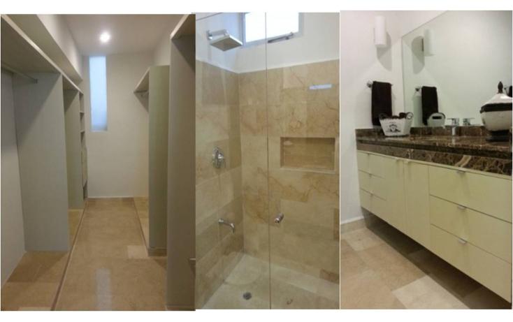 Foto de departamento en venta en  , algarrobos desarrollo residencial, m?rida, yucat?n, 1830112 No. 09