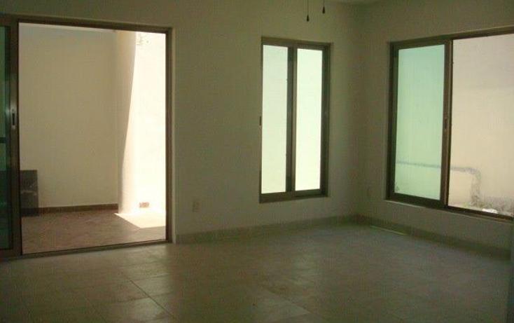 Foto de casa en venta en  , algarrobos desarrollo residencial, mérida, yucatán, 1910431 No. 04