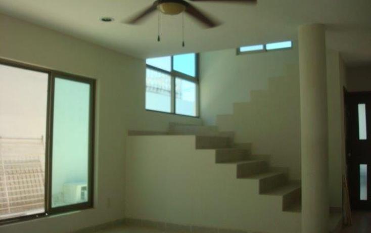 Foto de casa en venta en  , algarrobos desarrollo residencial, mérida, yucatán, 1910431 No. 05