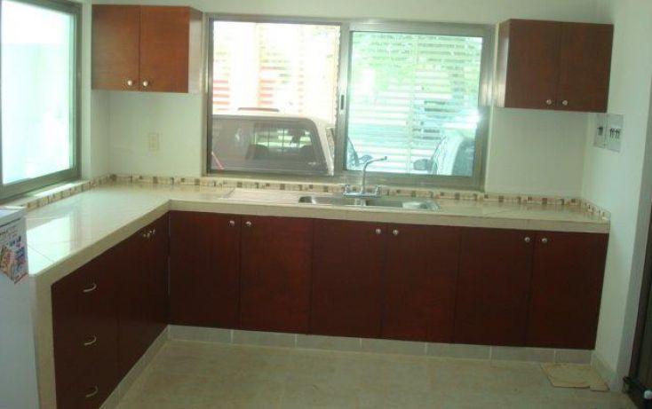 Foto de casa en venta en, algarrobos desarrollo residencial, mérida, yucatán, 1910431 no 06