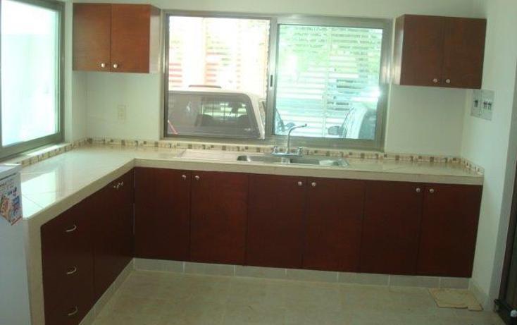 Foto de casa en venta en  , algarrobos desarrollo residencial, mérida, yucatán, 1910431 No. 06