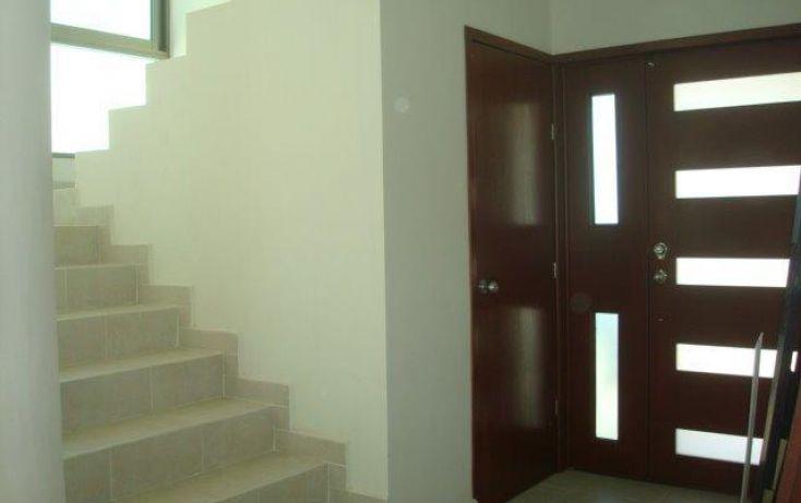 Foto de casa en venta en, algarrobos desarrollo residencial, mérida, yucatán, 1910431 no 07