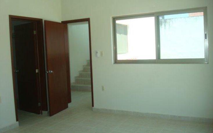 Foto de casa en venta en, algarrobos desarrollo residencial, mérida, yucatán, 1910431 no 08