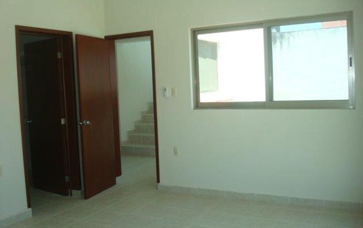 Foto de casa en venta en  , algarrobos desarrollo residencial, mérida, yucatán, 1910431 No. 08