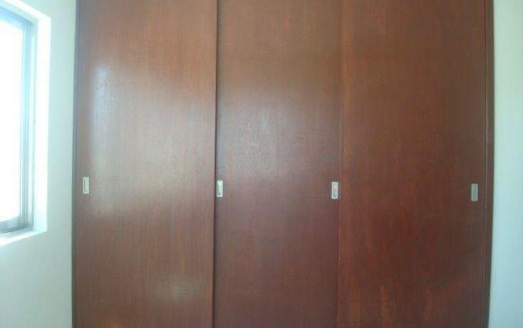 Foto de casa en venta en, algarrobos desarrollo residencial, mérida, yucatán, 1910431 no 12