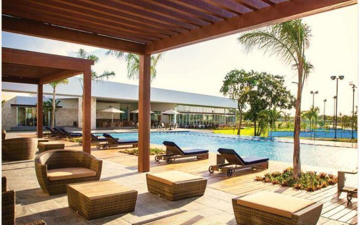 Foto de casa en venta en, algarrobos desarrollo residencial, mérida, yucatán, 2042473 no 04