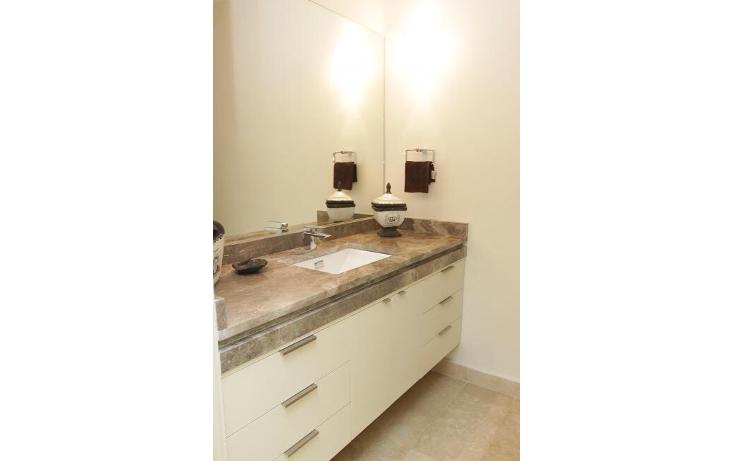 Foto de departamento en venta en  , algarrobos desarrollo residencial, mérida, yucatán, 946567 No. 03