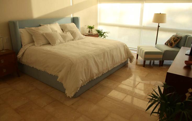 Foto de departamento en venta en  , algarrobos desarrollo residencial, mérida, yucatán, 946567 No. 04