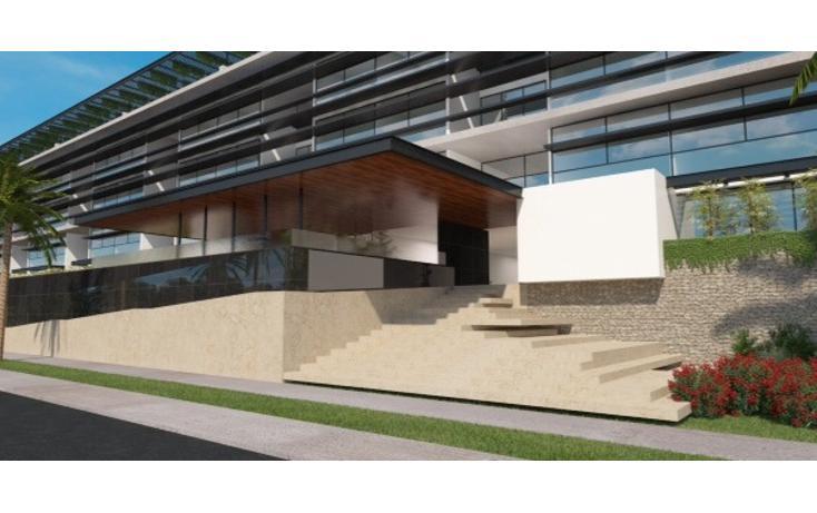 Foto de departamento en venta en  , algarrobos desarrollo residencial, mérida, yucatán, 946567 No. 06