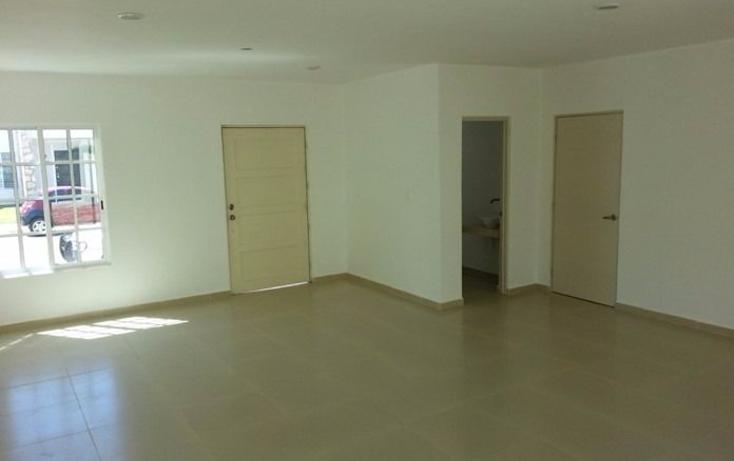 Foto de casa en venta en  , algarrobos desarrollo residencial, mérida, yucatán, 946967 No. 02