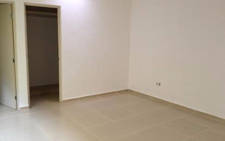 Foto de casa en venta en  , algarrobos desarrollo residencial, mérida, yucatán, 946967 No. 07