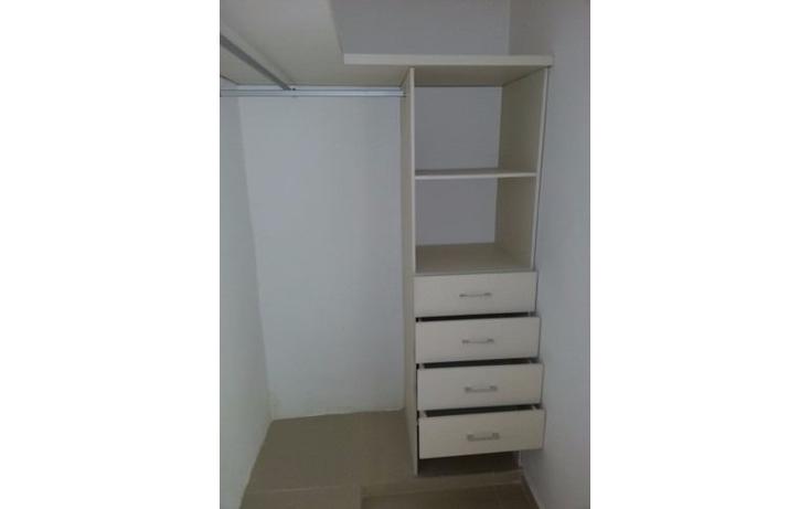 Foto de casa en venta en  , algarrobos desarrollo residencial, mérida, yucatán, 946967 No. 09