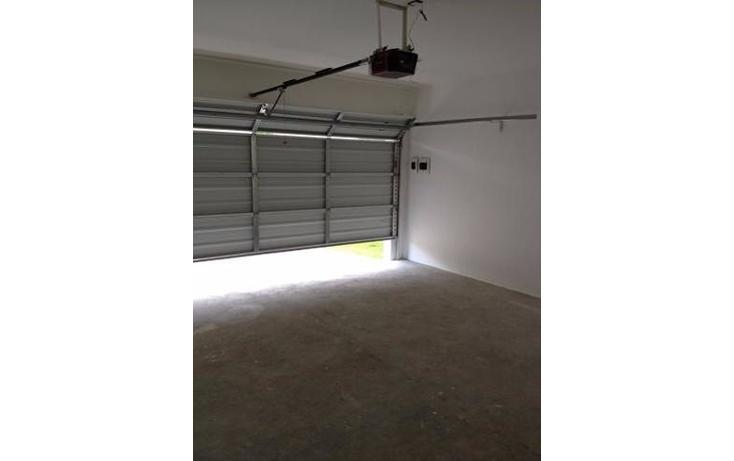 Foto de casa en venta en  , algarrobos desarrollo residencial, mérida, yucatán, 946967 No. 12
