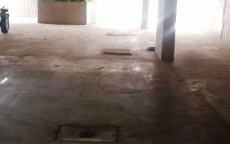 Foto de departamento en venta en algeciras, insurgentes mixcoac, benito juárez, df, 1705858 no 02