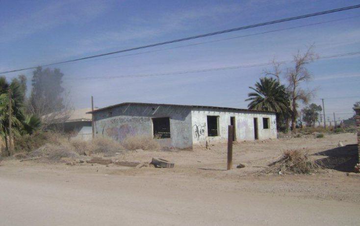 Foto de terreno habitacional en venta en algodon 400, santa cecilia, mexicali, baja california norte, 1730030 no 02
