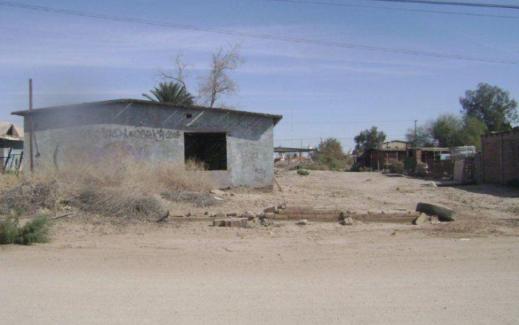Foto de terreno habitacional en venta en algodon 400, santa cecilia, mexicali, baja california norte, 1730030 no 03