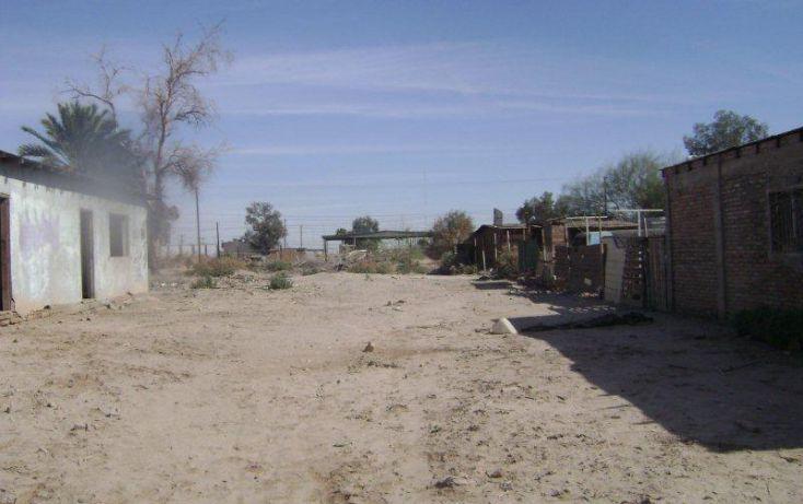 Foto de terreno habitacional en venta en algodon 400, santa cecilia, mexicali, baja california norte, 1730030 no 04