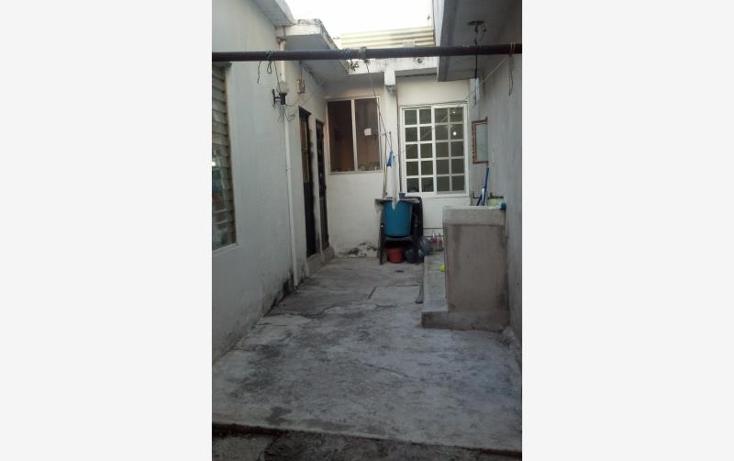 Foto de casa en venta en alhel? 25, sat?lite, cuernavaca, morelos, 1371081 No. 02