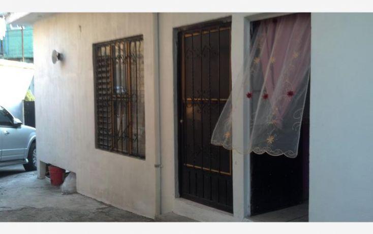 Foto de casa en venta en alhelí 25, satélite, cuernavaca, morelos, 1371081 no 03