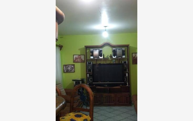 Foto de casa en venta en alhel? 25, sat?lite, cuernavaca, morelos, 1371081 No. 04