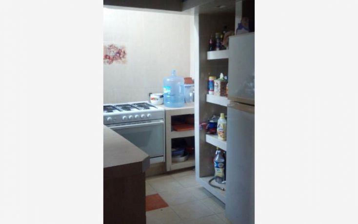 Foto de casa en venta en alhelí 25, satélite, cuernavaca, morelos, 1371081 no 05