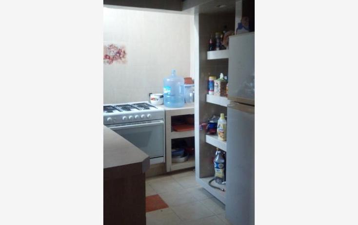 Foto de casa en venta en alhel? 25, sat?lite, cuernavaca, morelos, 1371081 No. 05