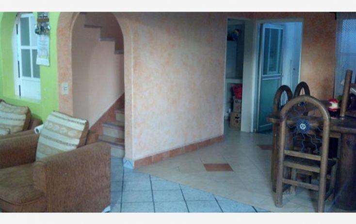 Foto de casa en venta en alhelí 25, satélite, cuernavaca, morelos, 1371081 no 06