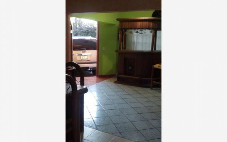 Foto de casa en venta en alhelí 25, satélite, cuernavaca, morelos, 1371081 no 07