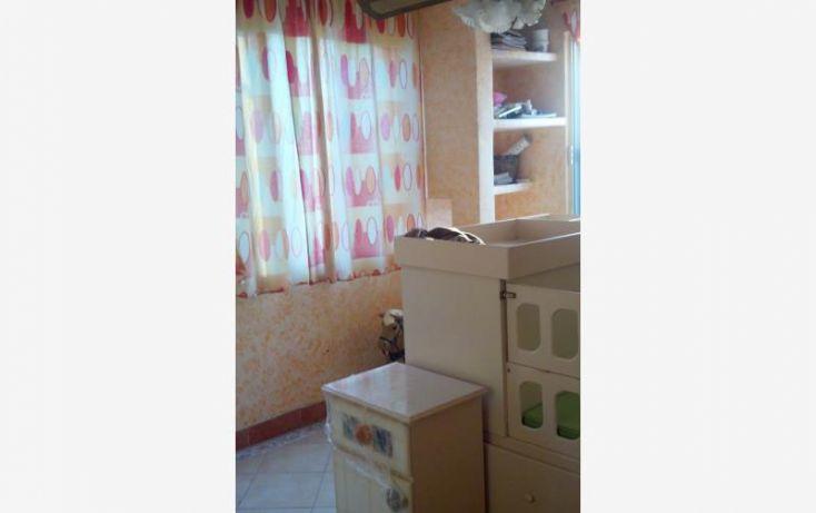 Foto de casa en venta en alhelí 25, satélite, cuernavaca, morelos, 1371081 no 08