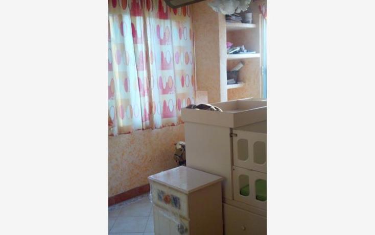 Foto de casa en venta en alhel? 25, sat?lite, cuernavaca, morelos, 1371081 No. 08