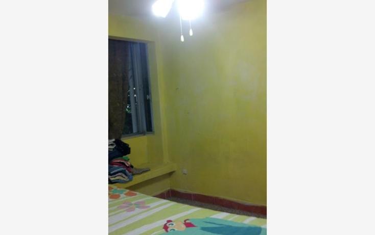 Foto de casa en venta en alhel? 25, sat?lite, cuernavaca, morelos, 1371081 No. 09