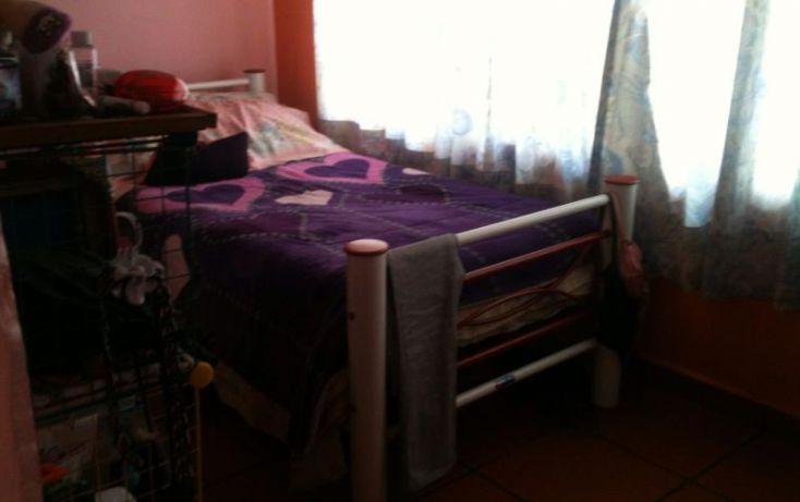 Foto de casa en venta en alhelies 86, chimilli, tlalpan, df, 1825932 no 09