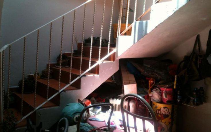 Foto de casa en venta en alhelies 86, chimilli, tlalpan, df, 1825932 no 14