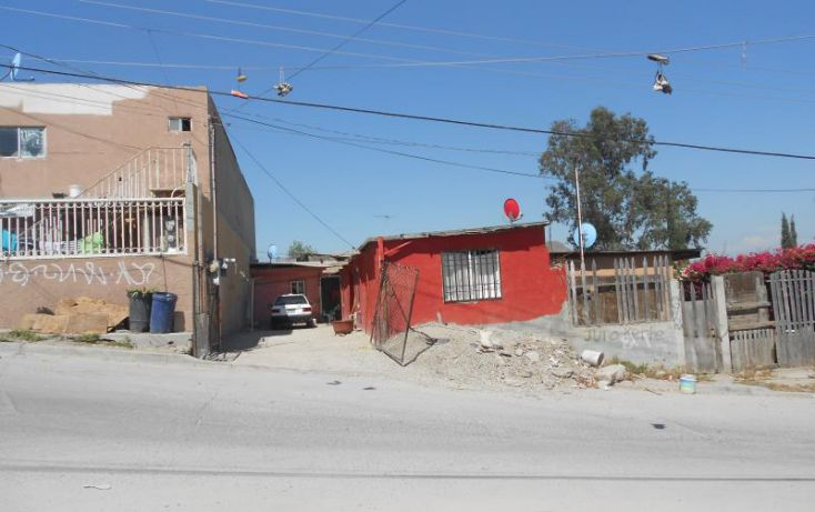 Foto de casa en venta en alhondiga de granaditas 22286, el pípila, tijuana, baja california norte, 1018571 no 01