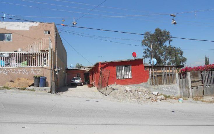 Foto de casa en venta en alhóndiga de granaditas 22286, el pípila, tijuana, baja california norte, 1621576 no 01