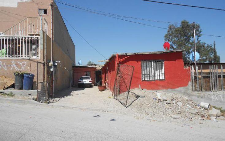 Foto de casa en venta en alhóndiga de granaditas 22286, el pípila, tijuana, baja california norte, 1621576 no 02