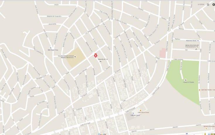 Foto de casa en venta en alhóndiga de granaditas 22286, el pípila, tijuana, baja california norte, 1621576 no 04
